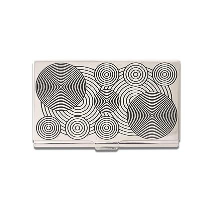 Amazon acme studios etched card case circle c2vp06bc acme studios etched card case circle c2vp06bc colourmoves