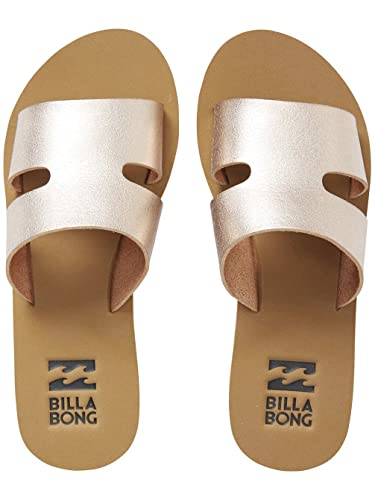 91e0e78e3 BILLABONG Sandals Women Wander Often Sandals Women  Amazon.co.uk  Shoes    Bags