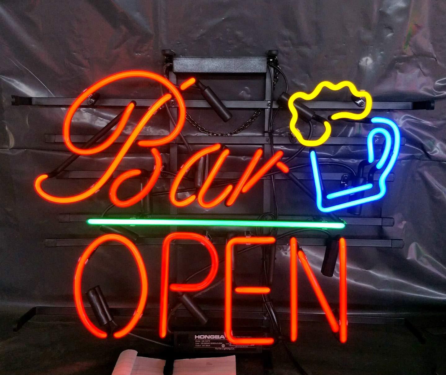 Gorgeous neon ネオンサイン― お酒お店 ネオン看板装飾用ガラスネオンサイン。バー、クラブ、レストラン、カフェー、スナック、車庫などいろいろなシーンで壁面装飾としてお使い頂けます。 (2) (4) (7) (1) (6) (6) (1) (6) (2) (4) (2) (2) (2) (1) (1) (1) (1) B07F5TQJG5