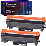 E-Z Ink (TM) Compatible Toner Cartridge Replacement for Brother TN760 TN-760 TN730 to Use with HL-L2350DW HL-L2395DW HL…