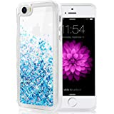 Amazon.com: Surpriseyou - Carcasa rígida para iPhone SE 5 y ...
