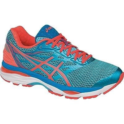 ASICS Women's Gel-Cumulus 18 running Shoe | Road Running