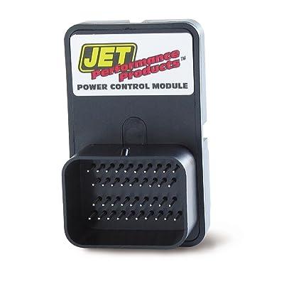 Jet 90015S Stage 2 Module: Automotive