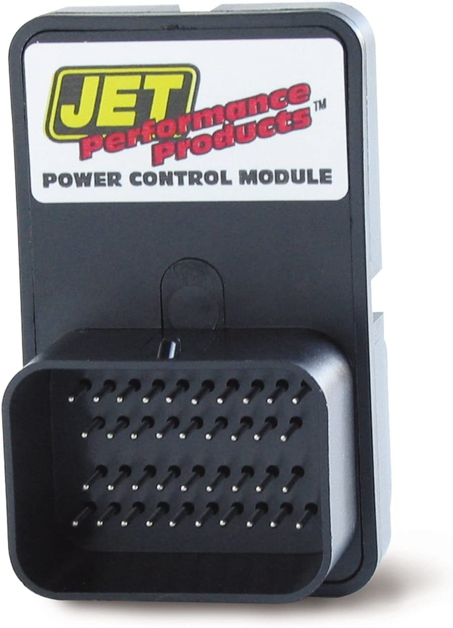 Jet 90017S Stage 2 Module
