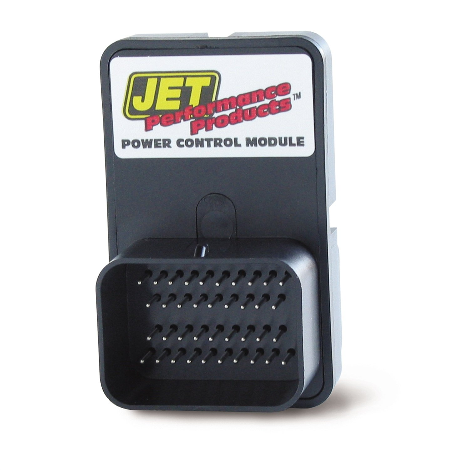 JET 90001S Stage 2 Module Jet Performance