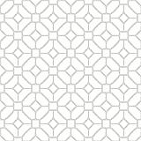 FloorPops Floor Tile, FP2946