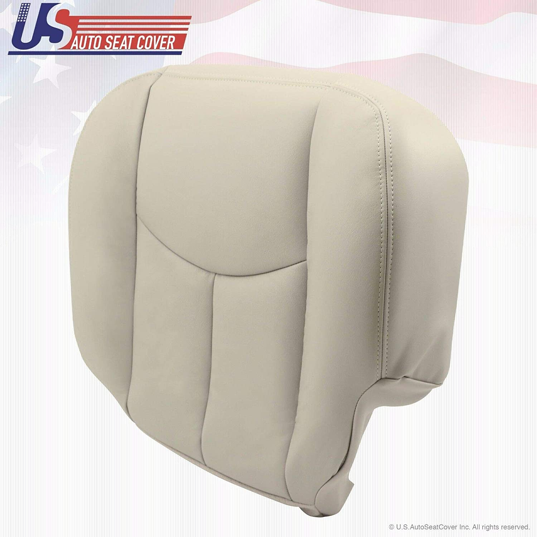 Pack of 250 8 PRE-CRIMP A2015 WHITE 0008500113-08-W4
