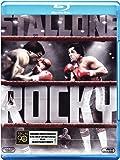 Rocky Edizione Rimasterizzata (Blu Ray)