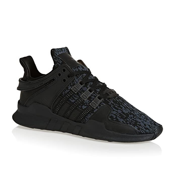 best loved 2c8f8 11f27 adidas Unisex Kids EQT Support Adv J Fitness Shoes Amazon.co.uk Shoes   Bags