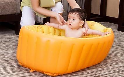 Vasche Da Bagno Per Neonati Prezzi : Facai888 vasca da bagno gonfiabile neonato vasca gonfiabile per