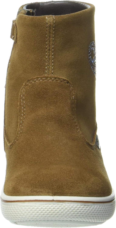 First Walker Shoe para Beb/és Primigi Psngt 63595