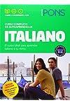 https://libros.plus/curso-pons-italiano-2-libros-4-cd-dvd/