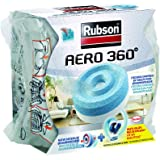 Rubson 936694 Aero 360º - recharge pour déshumidificateur