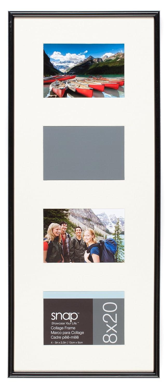 Ungewöhnlich 4 öffnung 8x10 Collage Rahmen Ideen ...