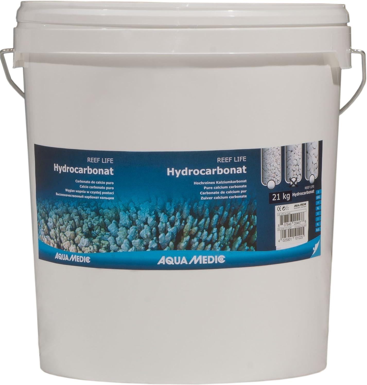 Aqua Medic Reef Life Hydrocarbonat grano 12-15 mm Grueso