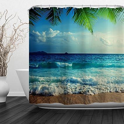 50x200cm B Blesiya 50/% VLT Uncut Window Tint Roll Film Car Home Office House Tinting