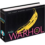 Andy Warhol 365 Takes: The Andy Warhol Museum Collection