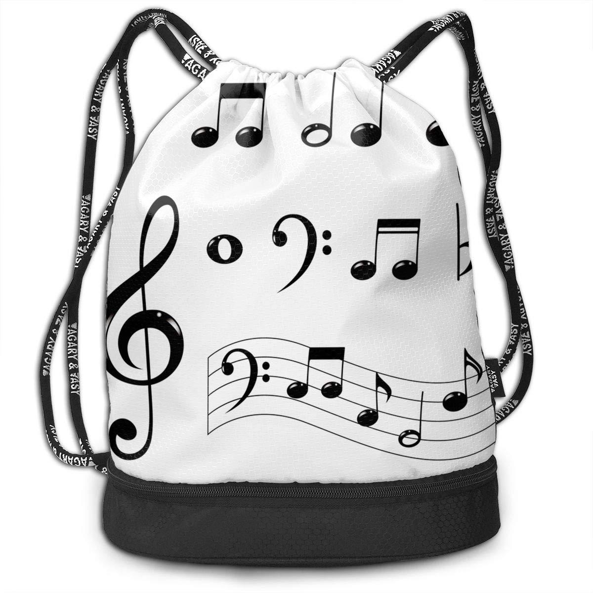 amazon drawstring bag music man armada womens gym backpack  amazon drawstring bag music man armada womens gym backpack personalized mens travel canvas bags for unisex health personal care