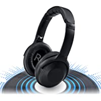 Deals on Rosewill Active Noise Cancelling Wireless Bluetooth Headphones