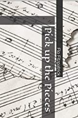 Pick up the Pieces Paperback