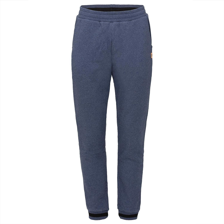 TAO Sportswear Cosmo Admiral Melange 52 - Pantalón Deportivo para ...