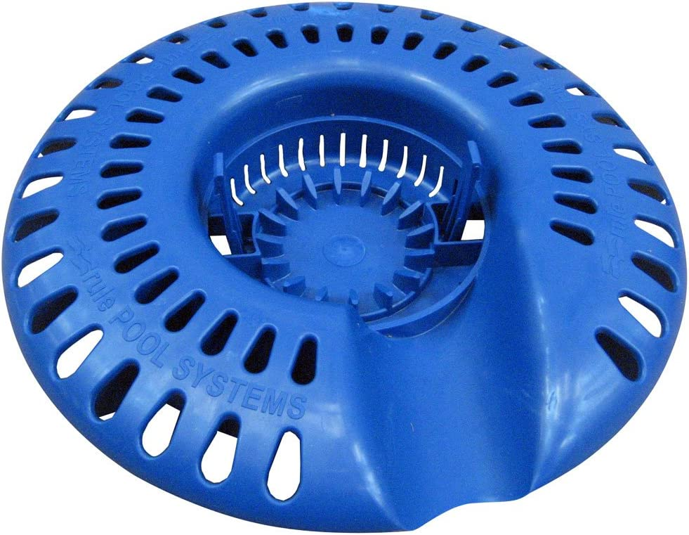 Rule 290 Replacement Strainer Base f//Pool Cover Pump