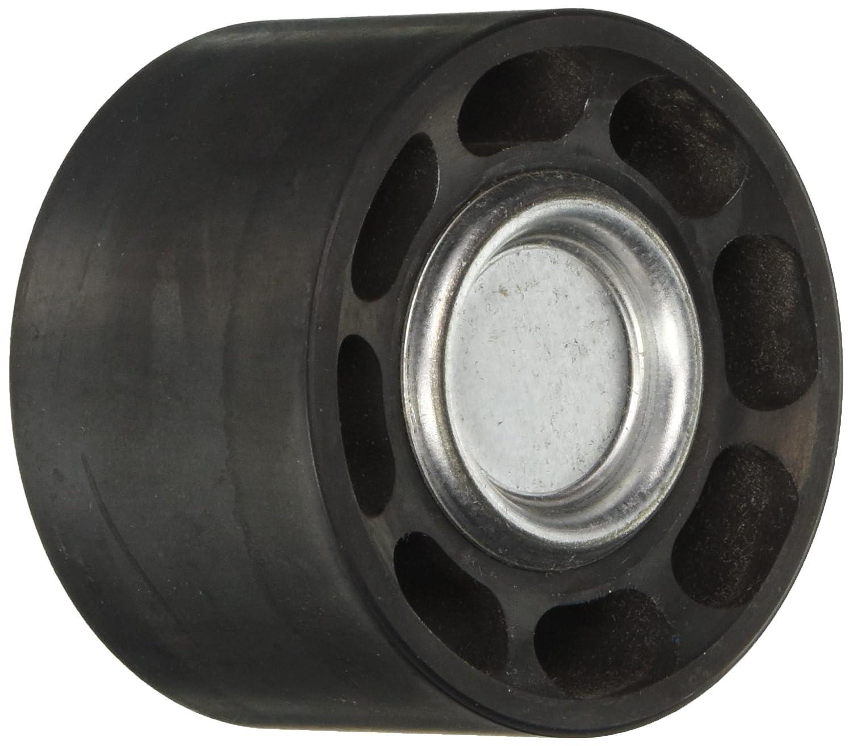 Dayco 89102 Belt