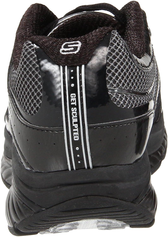 Skechers Shape Ups 8,5 Sorte