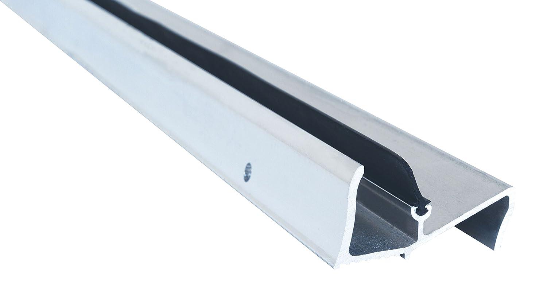 STORMGUARD Lowline Threshold Door Sill - Aluminium 04SR0011219A