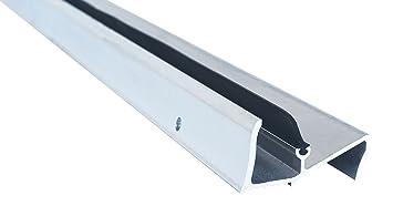 stormguard lowline threshold door sill aluminium