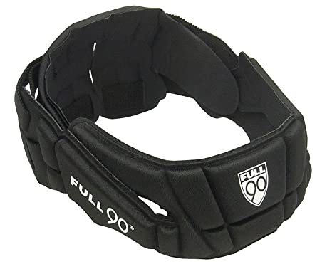 Amazon.com   Full 90 Sports PREMIER Performance Soccer Headgear ... d6df718fd34