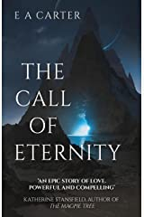 The Call of Eternity (Transcendence) (Volume 2)