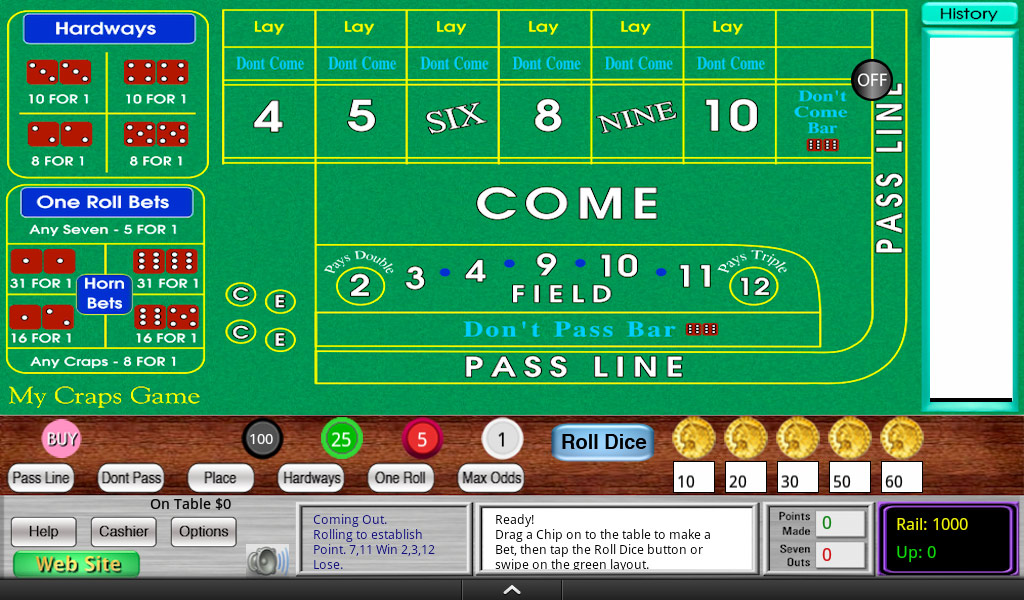 monopoly corners slot