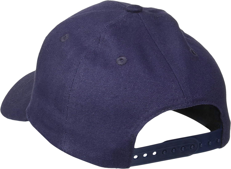 Wrangler Colour cap Cappello con Visiera Uomo