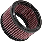 K&N RO-5010 High Performance Replacement Air Filter