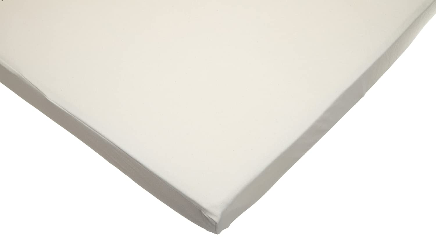 Amazon.com : American Baby Company Knit Fitted Portable/Mini Crib Sheet  Made With Organic Cotton, Natural Color : Playard Bedding : Baby
