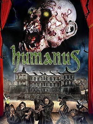 Humanus (2020)