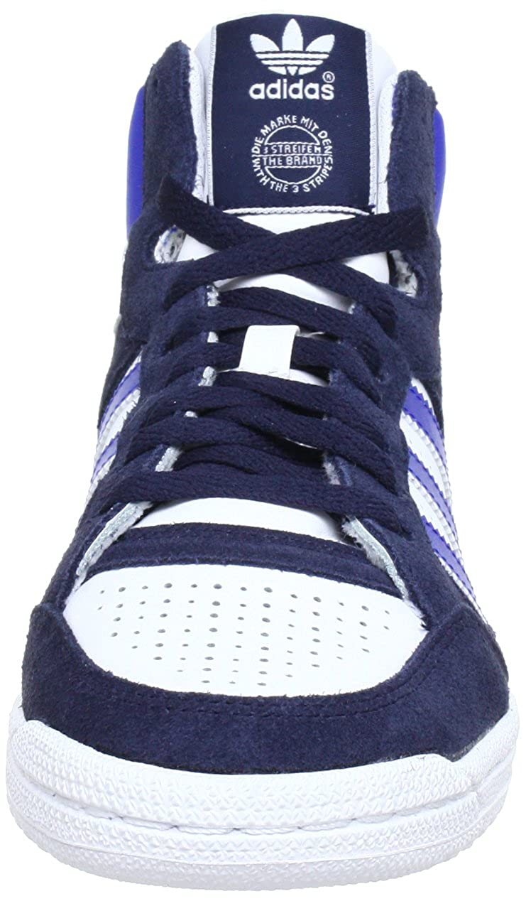 reputable site fe400 681ee adidas Originals Pro Play, Baskets Mode Homme  Amazon.fr  Chaussures et Sacs