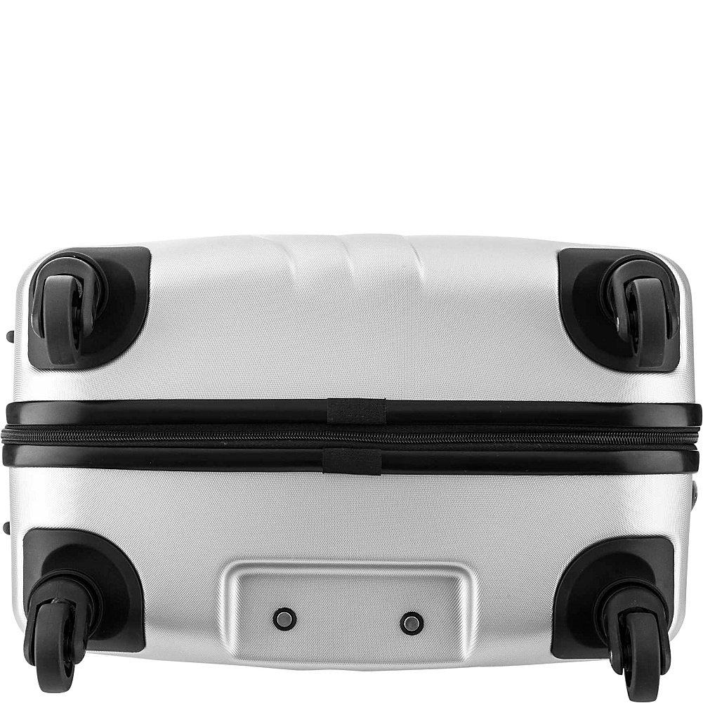 f327b60c5 Amazon.com | Kamiliant Kanyon 3 Piece Hardside Spinner Luggage Set (Royal  Blue) | Luggage Sets