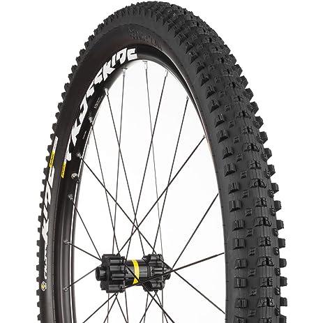 c3a1752413f com mavic crossride quest mountain bike wheelset less