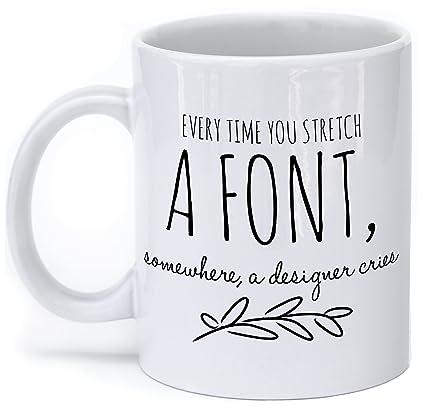 amazon com graphic designer mug a designer cries graphic