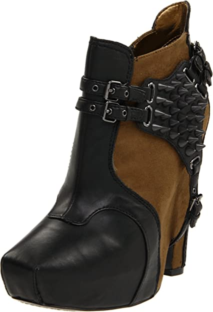 daddb2261788e Sam Edelman Women s Zoe 2 Ankle Boot