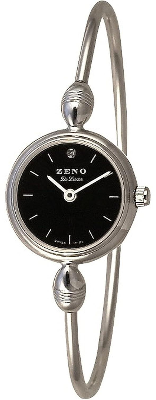 Zeno-Watch Damenuhr - Femina Bangel 20 - 772Q-i1