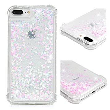 Desconocido Funda iPhone 6 Plus, Carcasa iPhone 6s Plus ...
