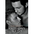 Anthony & Leo (Frankie's Series Book 3)