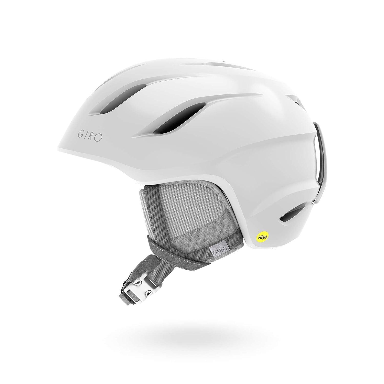 Giro Era MIPS Womens Snow Helmet 708279
