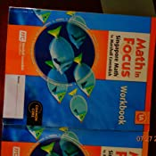 Math in focus singapore math extra practice workbook grade 5 book customer image fandeluxe Image collections
