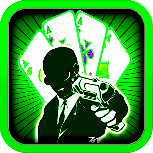freecell card game free download for mobile - 5