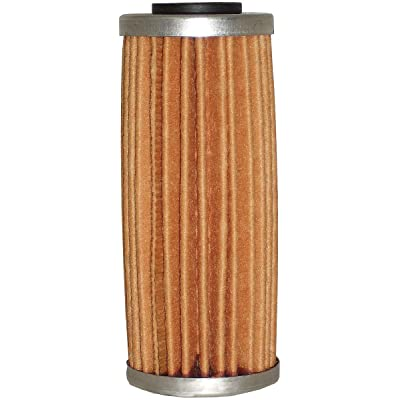 Luber-finer L4103F Heavy Duty Fuel Filter: Automotive
