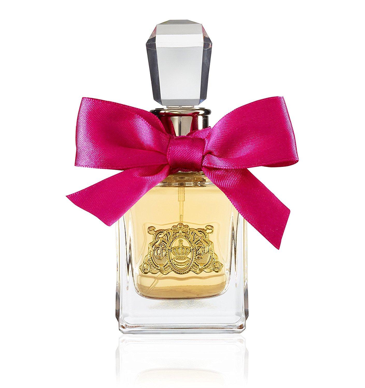 Juicy Couture Viva La Juicy Eau de Parfum Spray for Women, 1.7 Ounce